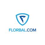 florbal.com_.png
