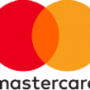 2000px-Mastercard-logo-1.png