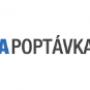 aaa-poptavka-logo1.png